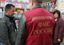 Россия в кольце окружения picture