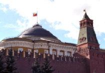 Все смелее критикуют Москву picture