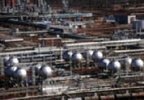 Украина: жизнь взаймы за счет одолженного времени и российского газа picture