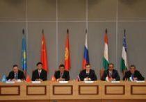 ШОС необходима и с прагматической, и с геополитической точек зрения picture