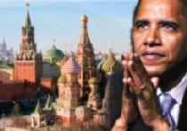 Что ждет Обаму в Москве - пиар à la Russe? picture