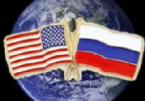 Что есть 'нормальность' в отношениях между США и Россией? picture