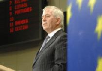 Маккриви: Большинство европейских избирателей готово отвергнуть Лиссабонское соглашение picture