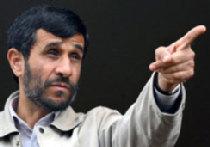 Репрессии в Тегеране подпитывают волну террора в Ираке picture