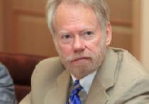 ИноВидео: Роберт Легвольд об американо-российских отношениях picture