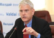 ИноВидео: Стивен Пайфер об американо-российских отношениях picture