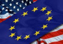 С упадком Америки ЕС должен обезопасить свой задний двор picture