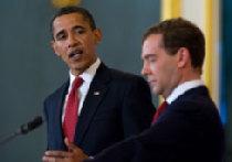 Лучшие отношения США-Россия отвечают интересам Эстонии picture
