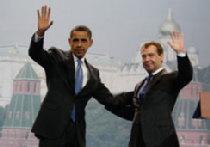 Барак Обама не пожертвовал ПРО picture