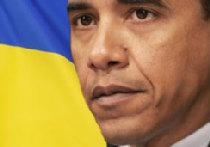 Украину считают победителем переговоров между Россией и США picture