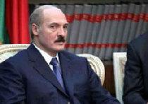 Белоруссия вчера и сегодня picture