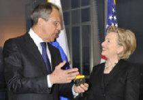 Может ли Россия стать близким партнером США? picture
