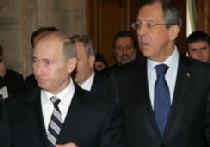 В чем причины провала российской дипломатии? picture