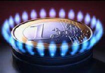 Европейский газ делает нетрадиционный поворот picture