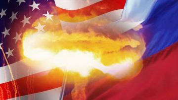 россия сша ядерное оружие
