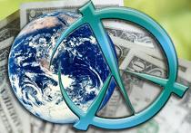 мир деньги война