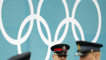 ванкувер олимпиада