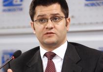 В.ЕРЕМИЧ