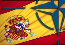 Испания призывает НАТО заняться проблемой Сахеля