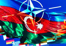 возможность предоставления Азербайджану гарантий безопасности НАТО