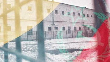 В Литве за одобрение советской и нацистской агрессии грозит тюрьма