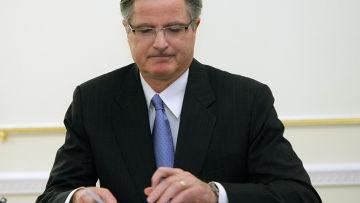 Джон Уотсон