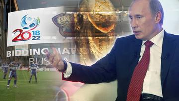 инспекционная комиссия ФИФА