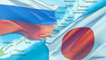 Обострение отношений России и Японии после поездки Дмитрия Медведева на Курилы