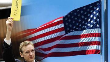 Донесения из американских посольств, или Банкет секретов
