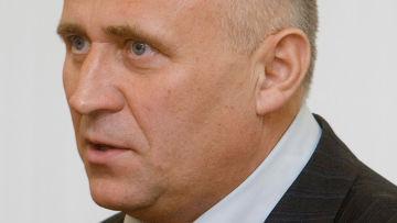 Кандидаты на пост президента Белоруссии