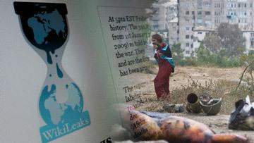wikileaks открывают информацию по российско-грузинскому конфликту 2008 года