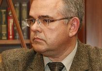 Президент РФ встретился с послами в Абхазию и Южную Осетию