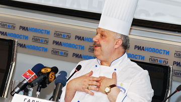 Анатолий Галкин