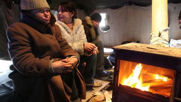 В Калининграде открылся Центр помощи нуждающимся людям