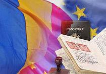 Шенгенская зона: почти зеленый свет для Румынии
