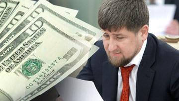 Компания Royal из Абу-Даби будет инвестировать в Чечню