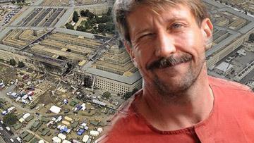 Вся правда про 11 сентября и Виктора Бута