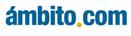 логотип Ambito
