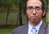 В Москве найдено тело перуанского дипломата