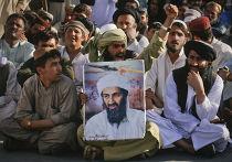 Террористы «Аль-Каиды» лишились иконы