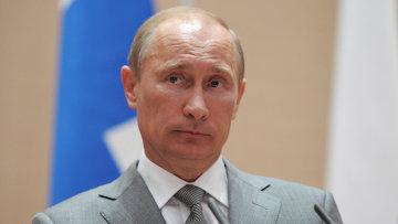 Совместная пресс-конференция В.Путина Ю.Катаайнена в Сочи