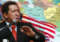 Венесуэла перенацеливает инвестиции в Азию