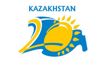Казахстан лидирует в СНГ по рейтингу World Competitiveness Scoreboard