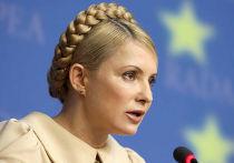 Заседание Совета сотрудничества ЕС–Украина в Люксембурге