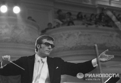 Максим Шостакович
