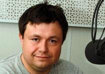 Дмитрий Ермолаев