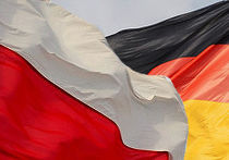 Германия и Польша