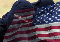 Ислам в США