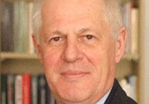 Польский историк Кшиштоф Ясевич