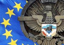 Европа и Карабах